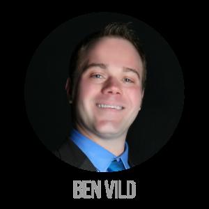 Ben Vild Top Ohio Realtor
