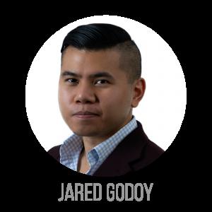 Jared Godoy Top Ohio Realtor
