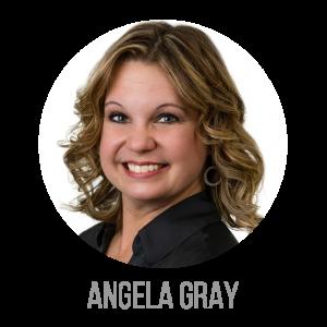 Angela Gray Top Ohio Realtor