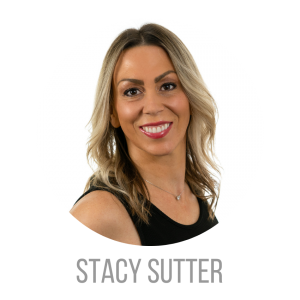 Stacy Sutter Top Ohio Realtor