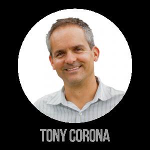 Tony Corona Top Ohio Realtor